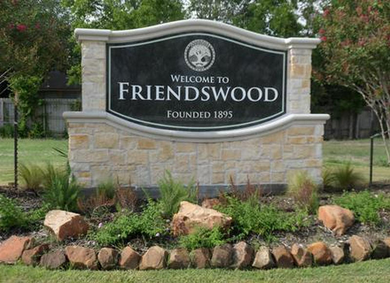 Don't Make This Mistake When Selling Your home in Friendswood